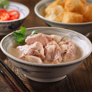 Pork-Ribs-Soup_