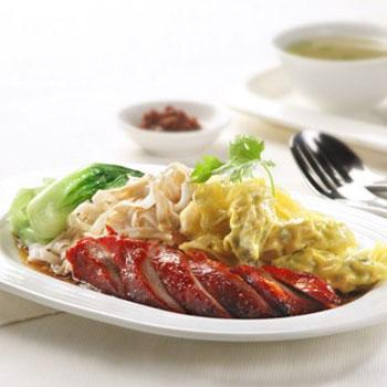 YouMen_Dumpling-Char-Siew-Horfun2_