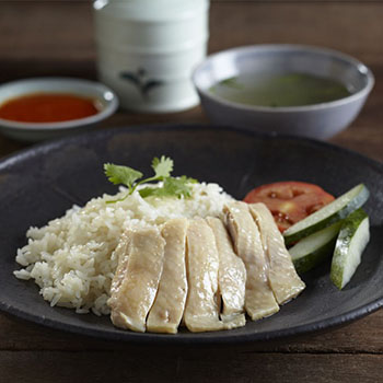 Chicken_Rice_
