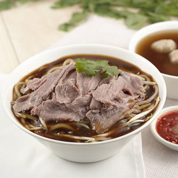 The-Hong-House-Beef-Noodles_