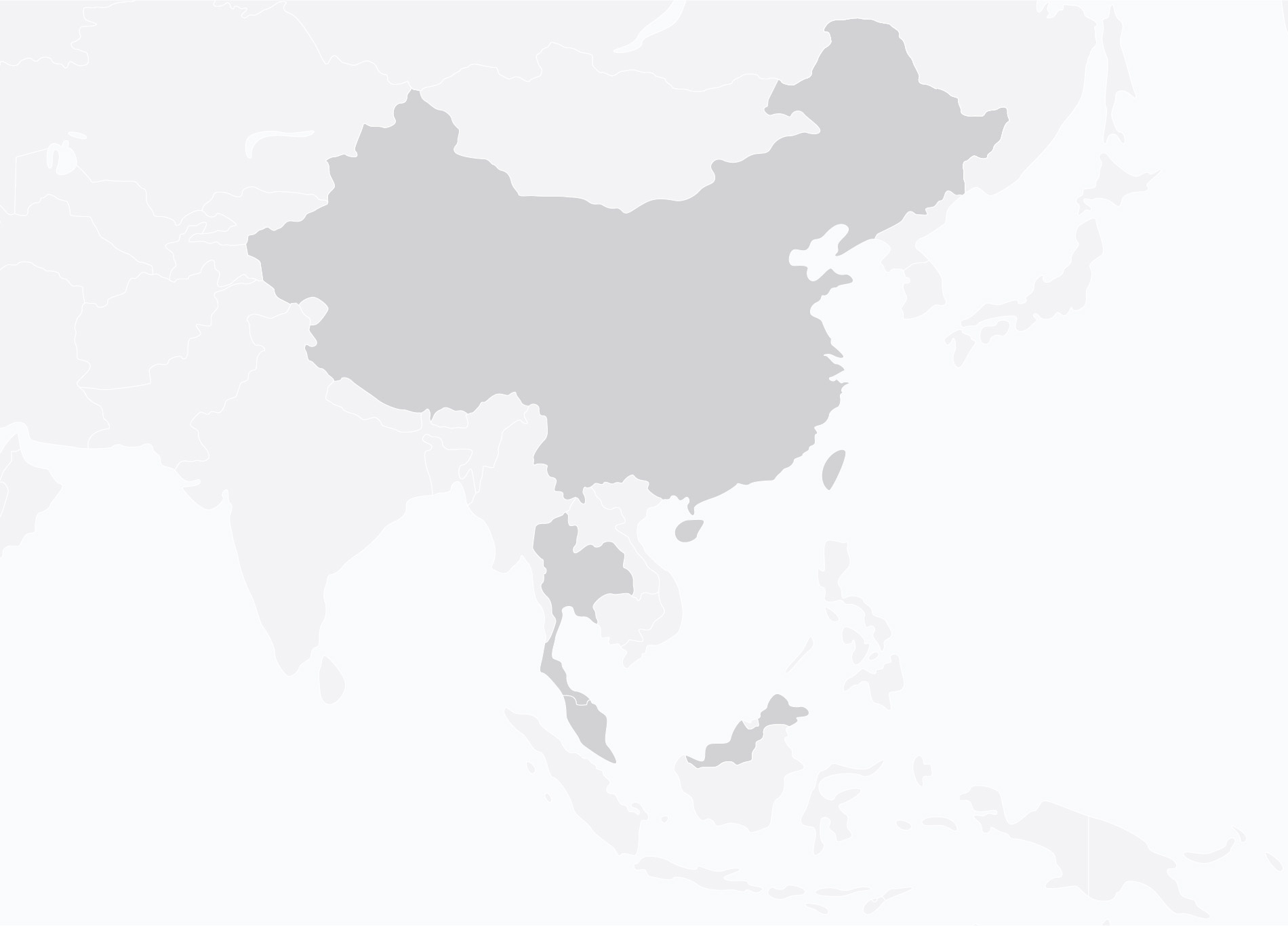asia_map-01-01