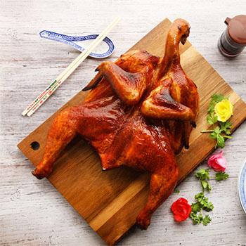 PiPa-Chicken_