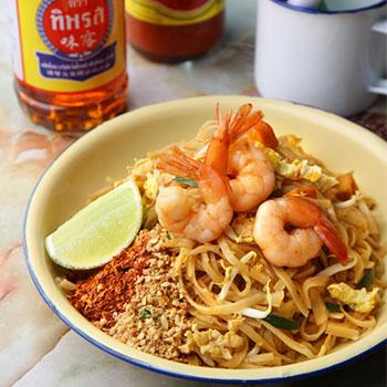 Thai_