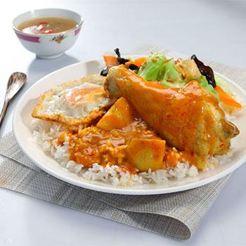ali_curry_