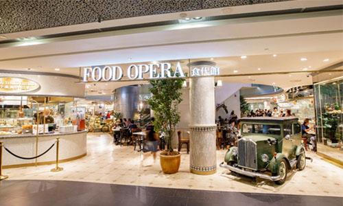 food opera_ion
