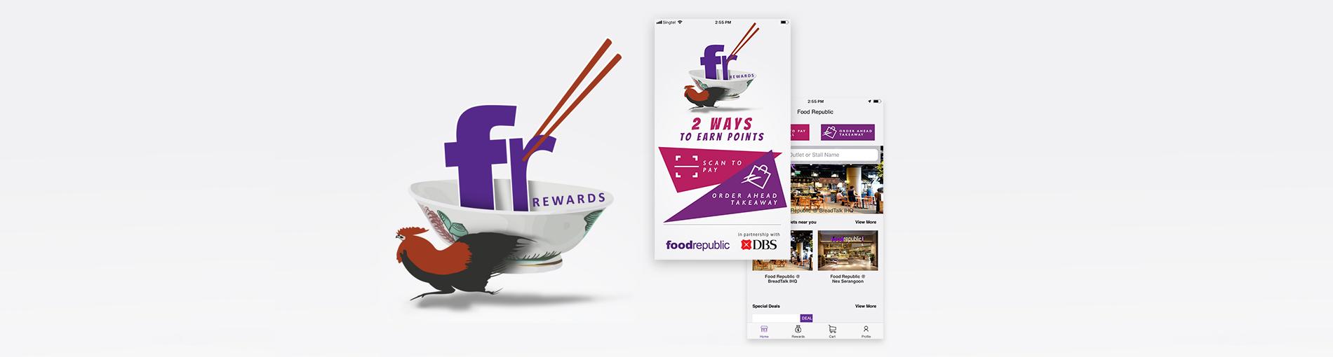 fr_rewards_logo