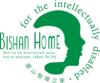Bishan Home Logo