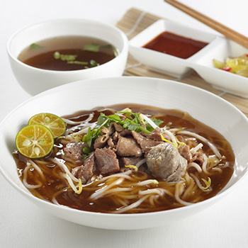CBN_Sliced Beef Noodles