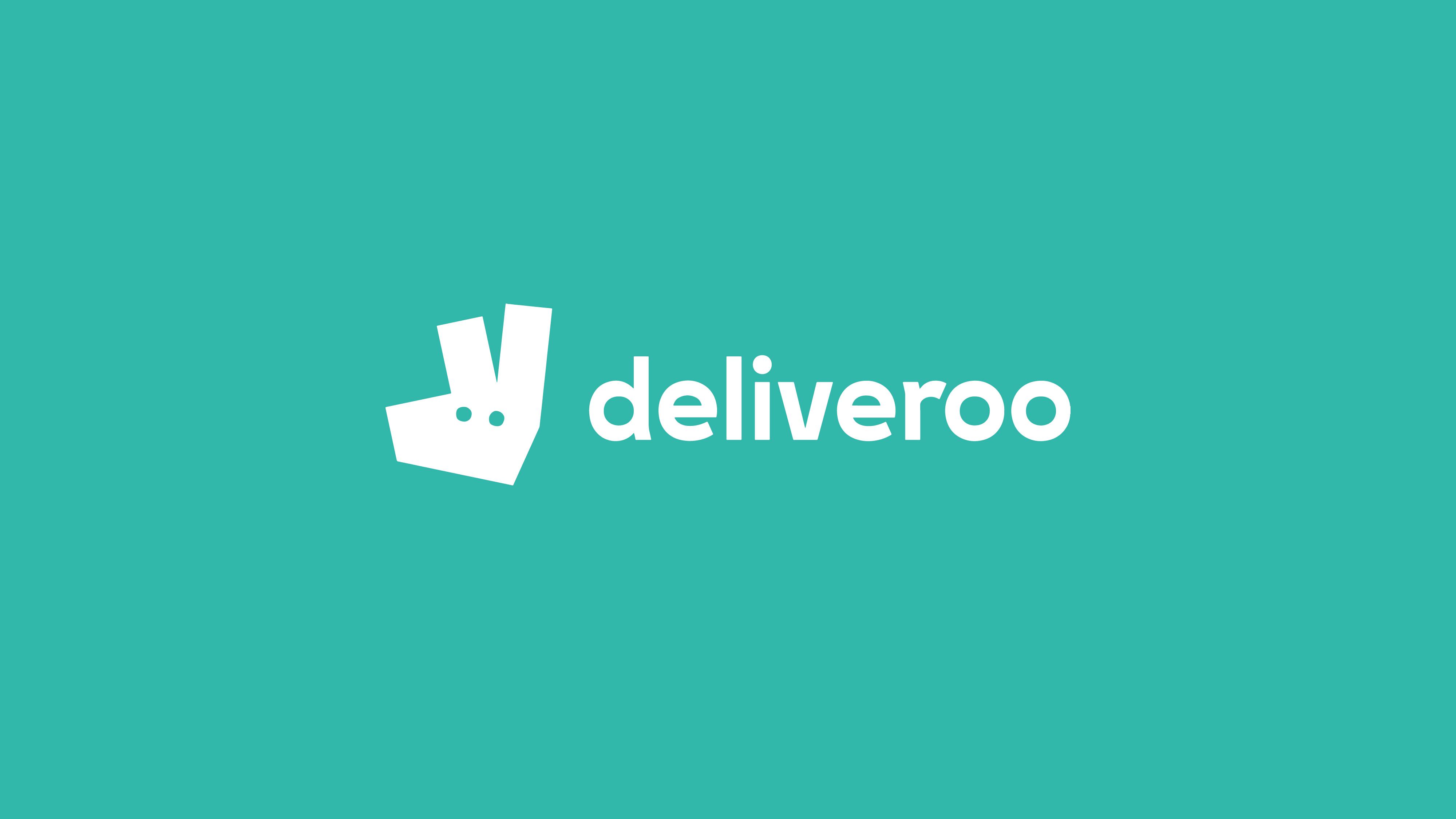 Deliveroo_logo_1920x1080px