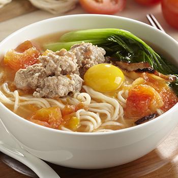 FD_Tomato Noodle Soup