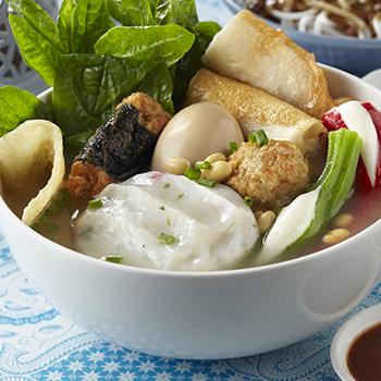 FL_Yong Tau Foo (Soup)