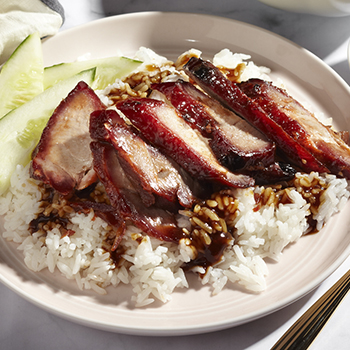 GC_Char Siew Rice