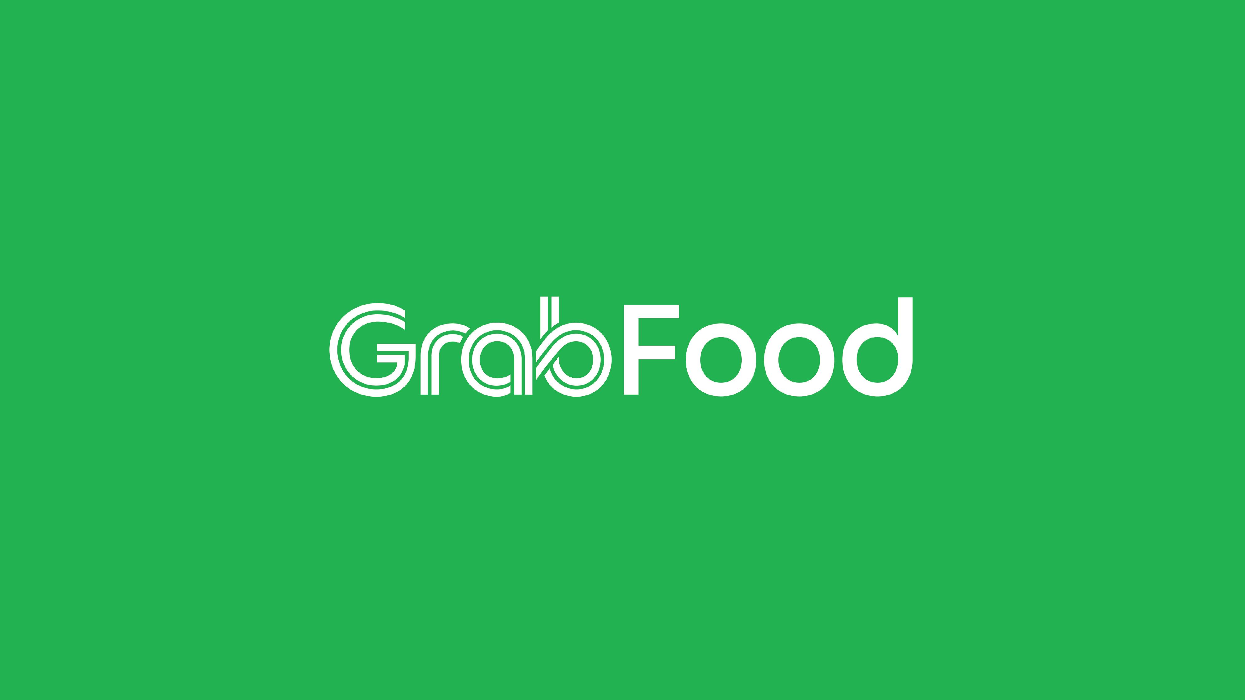 Grabfood_logo_1920x1080px