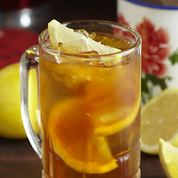 H&C_Iced Lemon Tea (16oz)