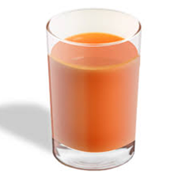JB_Carrot juice (14oz)