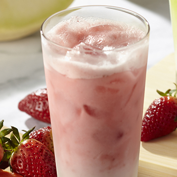 JB_Strawberry Yogurt Smoothie (14oz)
