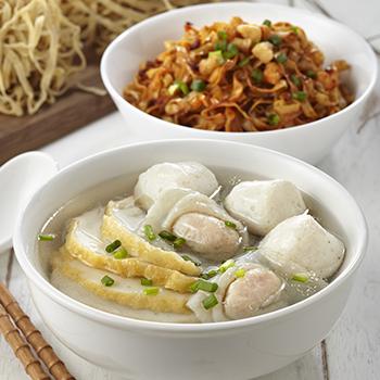 LX_Signature Noodle
