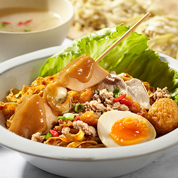 Lam_Abalone Noodle