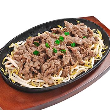 Lim_Beef Set