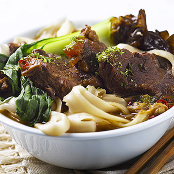 MMJD_Dao Xiao Mian (Beef)