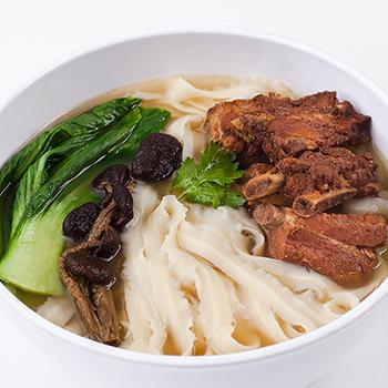 MMJD_Dao Xiao Mian (Pork)
