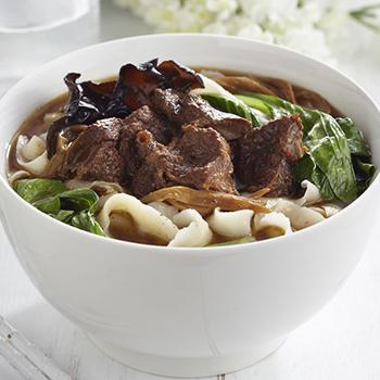 MMJD_Knife shaven noodles (Beef)