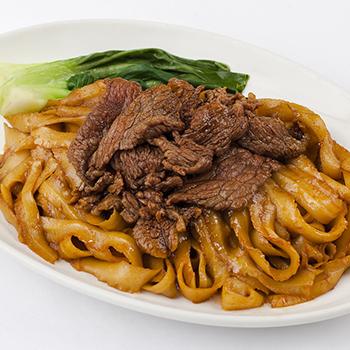 MMJD_Stir- Fried knife shaven noodles