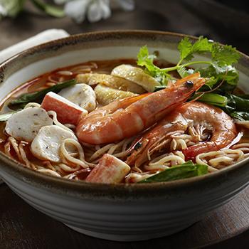 MMJD_Tom Yam Seafood Noodle Soup