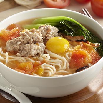 MMJD_Tomato Noodle Soup