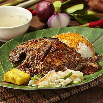 P&BBQ_Bawal BBQ Fish