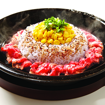 PLE_Beef Pepper Rice