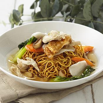 PV_Crispy Noodle (L)