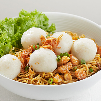 SK_Fishball noodles