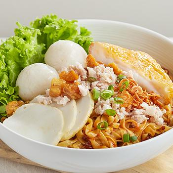 SK_Signature noodles