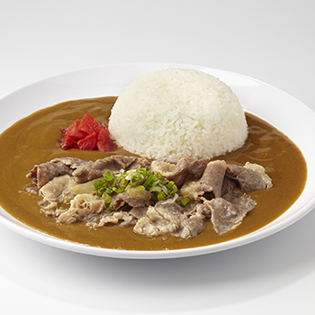 TF_Beef Curry Rice