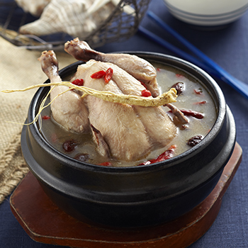 WLJ_Ginseng Soup