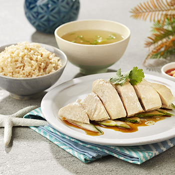 WNK_Chicken Rice